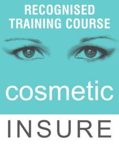 Aesthetics Training Credentials