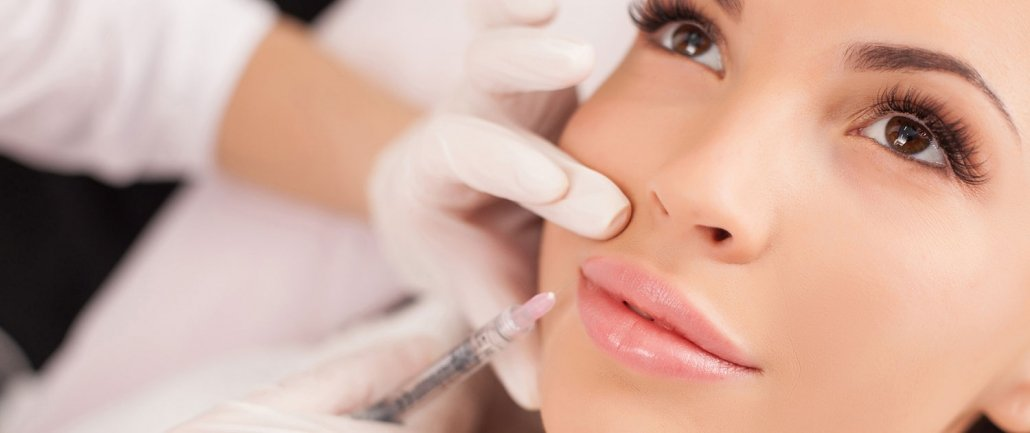Botox Courses