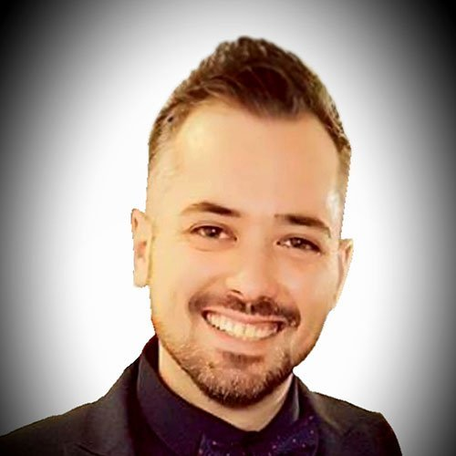 Ruben Diaz Advanced Nurse Practitioner, Spain Course Manager