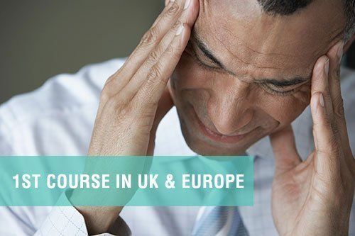 Migraine Course